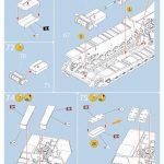 Revell-03275-Koenigstiger-Platinumedition-Bauanleitung-24-150x150 Königstiger Platinum Edition in 1:35 von Revell #03275
