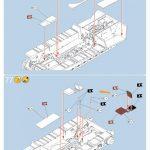 Revell-03275-Koenigstiger-Platinumedition-Bauanleitung-25-150x150 Königstiger Platinum Edition in 1:35 von Revell #03275