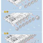 Revell-03275-Koenigstiger-Platinumedition-Bauanleitung-30-150x150 Königstiger Platinum Edition in 1:35 von Revell #03275