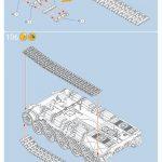 Revell-03275-Koenigstiger-Platinumedition-Bauanleitung-33-150x150 Königstiger Platinum Edition in 1:35 von Revell #03275