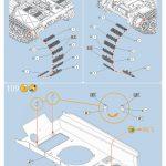 Revell-03275-Koenigstiger-Platinumedition-Bauanleitung-34-150x150 Königstiger Platinum Edition in 1:35 von Revell #03275