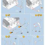 Revell-03275-Koenigstiger-Platinumedition-Bauanleitung-37-150x150 Königstiger Platinum Edition in 1:35 von Revell #03275