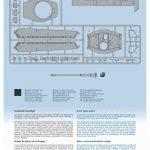 Revell-03275-Koenigstiger-Platinumedition-Bauanleitung-7-150x150 Königstiger Platinum Edition in 1:35 von Revell #03275