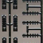 Revell-03275-Tiger-II-Gussrahmen-F-1-150x150 Königstiger Platinum Edition in 1:35 von Revell #03275