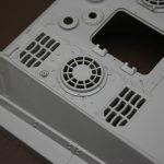 Revell-03275-Tiger-II-Wanne-Oben-3-150x150 Königstiger Platinum Edition in 1:35 von Revell #03275