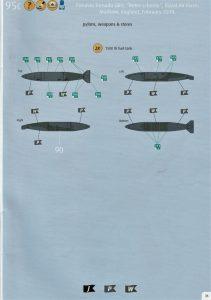 Revell-03853-Tornado-GR.-4-Farewell-11-211x300 Revell 03853 Tornado GR. 4 Farewell (11)