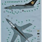 "Revell-03853-Tornado-GR.-4-Farewell-12-150x150 Revell RAF Tornado ""Farewell"" in 1:48 #03853"