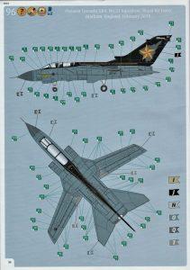 Revell-03853-Tornado-GR.-4-Farewell-12-211x300 Revell 03853 Tornado GR. 4 Farewell (12)