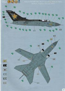 Revell-03853-Tornado-GR.-4-Farewell-13-212x300 Revell 03853 Tornado GR. 4 Farewell (13)