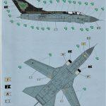 "Revell-03853-Tornado-GR.-4-Farewell-5-150x150 Revell RAF Tornado ""Farewell"" in 1:48 #03853"