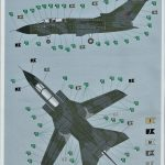 "Revell-03853-Tornado-GR.-4-Farewell-8-150x150 Revell RAF Tornado ""Farewell"" in 1:48 #03853"