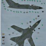 "Revell-03853-Tornado-GR.-4-Farewell-9-150x150 Revell RAF Tornado ""Farewell"" in 1:48 #03853"