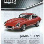 Revell-07668-Jaguar-E-Type-Bauanleitung-1-150x150 Jaguar E-Type in 1:24 von Revell # 07668