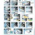 """Scan_0002-150x150 VW Golf GTI """"Builder's Choice"""" in 1:24 von Revell"""