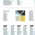 """Scan_0004-150x150 VW Golf GTI """"Builder's Choice"""" in 1:24 von Revell"""