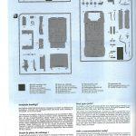 """Scan_0006-150x150 VW Golf GTI """"Builder's Choice"""" in 1:24 von Revell"""