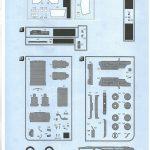 """Scan_0007-150x150 VW Golf GTI """"Builder's Choice"""" in 1:24 von Revell"""