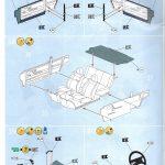 """Scan_0014-150x150 VW Golf GTI """"Builder's Choice"""" in 1:24 von Revell"""