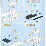 """Scan_0015-150x150 VW Golf GTI """"Builder's Choice"""" in 1:24 von Revell"""