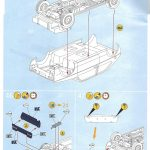 """Scan_0016-150x150 VW Golf GTI """"Builder's Choice"""" in 1:24 von Revell"""