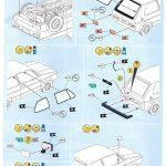 """Scan_0017-150x150 VW Golf GTI """"Builder's Choice"""" in 1:24 von Revell"""