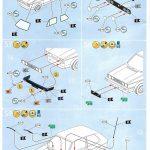 """Scan_0018-150x150 VW Golf GTI """"Builder's Choice"""" in 1:24 von Revell"""