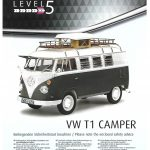 Scan_0020-150x150 Revell VW T1 Camper Westfalia in 1:24 #07674