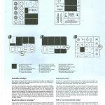 Scan_0025-150x150 Revell VW T1 Camper Westfalia in 1:24 #07674