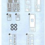 Scan_0027-150x150 Revell VW T1 Camper Westfalia in 1:24 #07674