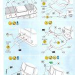Scan_0038-150x150 Revell VW T1 Camper Westfalia in 1:24 #07674
