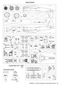 Special-Hobby-SH-48213-Vought-V-156F-Vindicator-Bauanleitung-2-212x300 Special Hobby SH 48213 Vought V 156F Vindicator Bauanleitung (2)