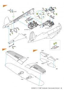 Special-Hobby-SH-48213-Vought-V-156F-Vindicator-Bauanleitung-6-212x300 Special Hobby SH 48213 Vought V 156F Vindicator Bauanleitung (6)