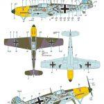 Special-Hobby-SH-72439-Messerschmitt-Bf-109-E-4-Bauanleitung-11-1-150x150 Messerschmitt Bf 109 E-4 in 1:72 von Special Hobby # SH 72439