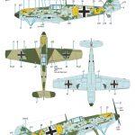 Special-Hobby-SH-72439-Messerschmitt-Bf-109-E-4-Bauanleitung-12-1-150x150 Messerschmitt Bf 109 E-4 in 1:72 von Special Hobby # SH 72439
