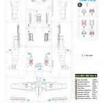 Special-Hobby-SH-72439-Messerschmitt-Bf-109-E-4-Bauanleitung-2-150x150 Messerschmitt Bf 109 E-4 in 1:72 von Special Hobby # SH 72439