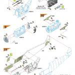 Special-Hobby-SH-72439-Messerschmitt-Bf-109-E-4-Bauanleitung-5-150x150 Messerschmitt Bf 109 E-4 in 1:72 von Special Hobby # SH 72439