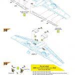 Special-Hobby-SH-72439-Messerschmitt-Bf-109-E-4-Bauanleitung-7-150x150 Messerschmitt Bf 109 E-4 in 1:72 von Special Hobby # SH 72439