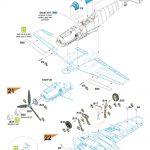 Special-Hobby-SH-72439-Messerschmitt-Bf-109-E-4-Bauanleitung-8-150x150 Messerschmitt Bf 109 E-4 in 1:72 von Special Hobby # SH 72439
