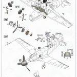 AA-Models-4810-Messerschmitt-Me-209-V4-10-150x150 Messerschmitt Me 209 V4 in 1:48 von A&A Models # 4810