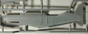 AA-Models-4810-Messerschmitt-Me-209-V4-26-300x116 A&A Models 4810 Messerschmitt Me 209 V4 (26)