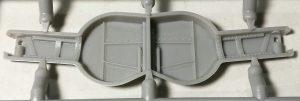 AA-Models-4810-Messerschmitt-Me-209-V4-29-300x101 A&A Models 4810 Messerschmitt Me 209 V4 (29)