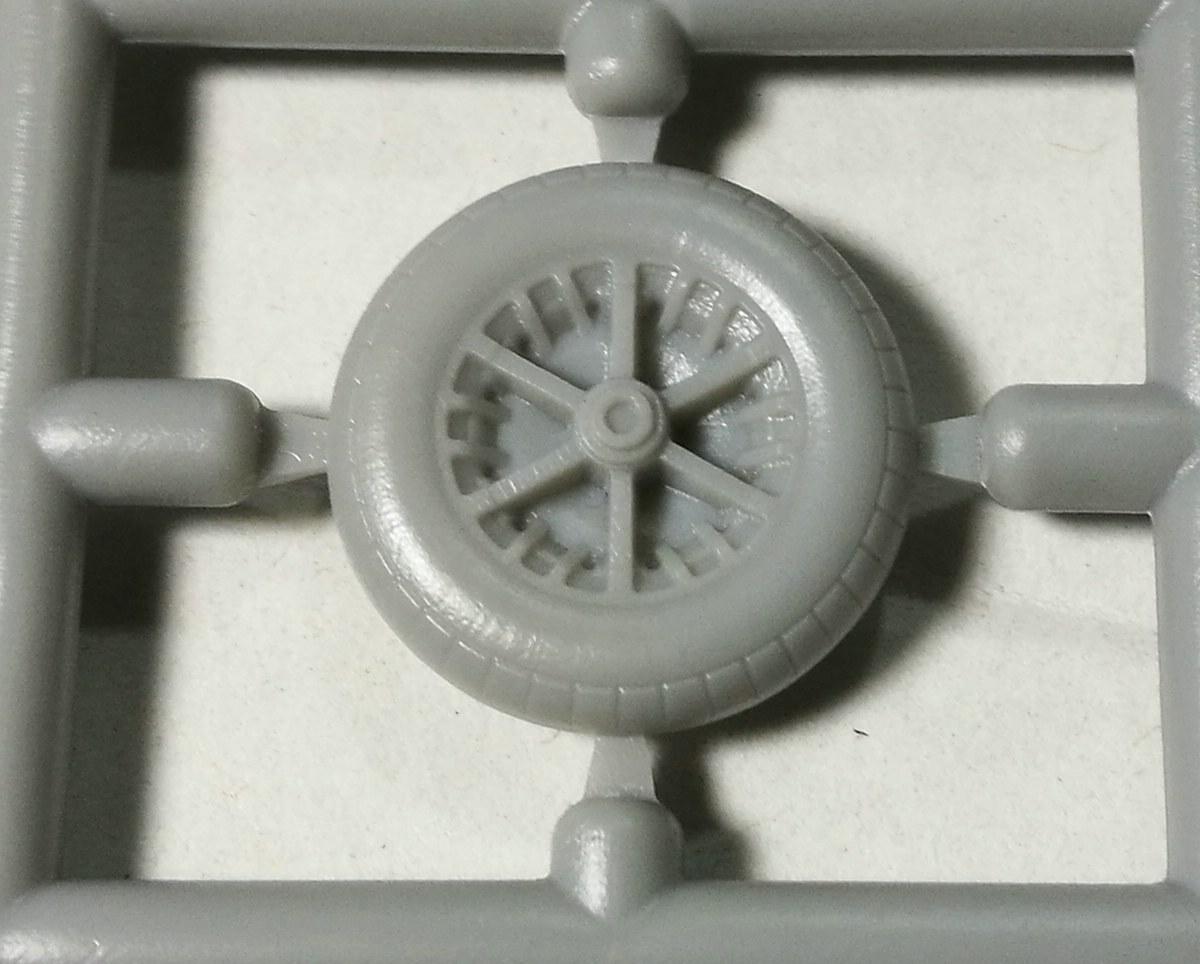 AA-Models-4810-Messerschmitt-Me-209-V4-44 Messerschmitt Me 209 V4 in 1:48 von A&A Models # 4810