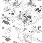 AA-Models-4810-Messerschmitt-Me-209-V4-9-150x150 Messerschmitt Me 209 V4 in 1:48 von A&A Models # 4810