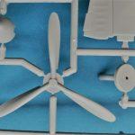 ARK-Models-AK-48050-Lavochkin-La-11-11-150x150 Lavochkin La-11 in 1:48 von ARK Models #AK 48050