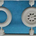 ARK-Models-AK-48050-Lavochkin-La-11-12-150x150 Lavochkin La-11 in 1:48 von ARK Models #AK 48050