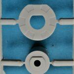 ARK-Models-AK-48050-Lavochkin-La-11-16-150x150 Lavochkin La-11 in 1:48 von ARK Models #AK 48050
