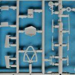ARK-Models-AK-48050-Lavochkin-La-11-18-150x150 Lavochkin La-11 in 1:48 von ARK Models #AK 48050