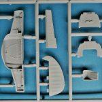 ARK-Models-AK-48050-Lavochkin-La-11-19-150x150 Lavochkin La-11 in 1:48 von ARK Models #AK 48050