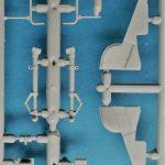 ARK-Models-AK-48050-Lavochkin-La-11-20-150x150 Lavochkin La-11 in 1:48 von ARK Models #AK 48050