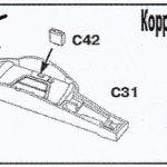 ARK-Models-AK-48050-Lavochkin-La-11-Bauanleitung-Korrektur-150x150 Lavochkin La-11 in 1:48 von ARK Models #AK 48050